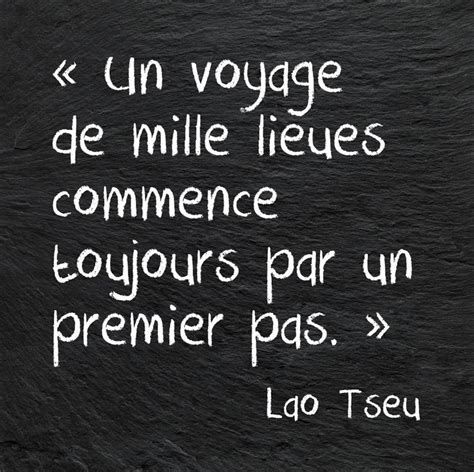 Best 25+ Love quotes in french ideas on Pinterest | French ...