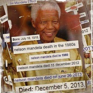 Best 25+ Mandela effect ideas on Pinterest | Mandela ...