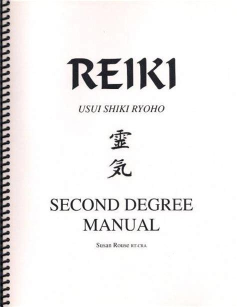 Best 25+ Reiki courses ideas on Pinterest   Reiki, Reiki ...