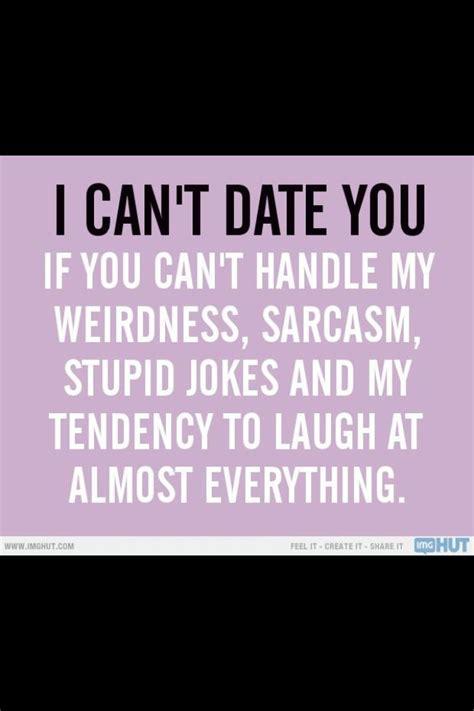 Best 25+ Stupid jokes ideas on Pinterest | Corny jokes ...