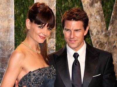 Best 25+ Tom cruise ex wife ideas on Pinterest | Tom ...