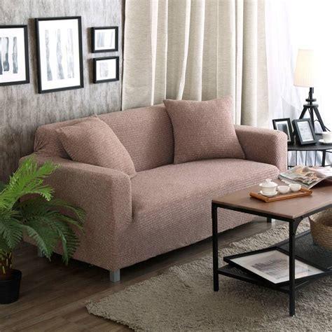 Best 30+ of Cheap Corner Sofas