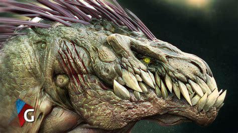 Best 360 degree videos about dinosaur 2019   Camera Huzz