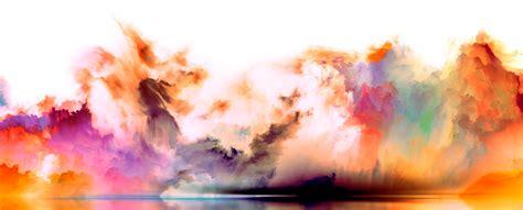 Best 46+ LinkedIn Desktop Backgrounds on HipWallpaper ...