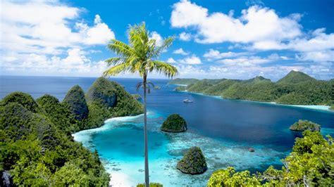 Best 48+ Palau Wallpaper on HipWallpaper   Palau Wallpaper ...