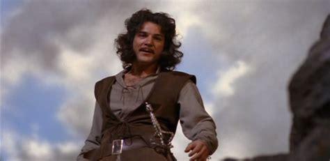 Best Actor: Alternate Best Supporting Actor 1987: Mandy ...