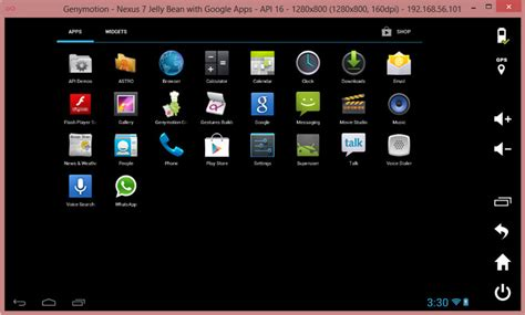 Best And Top 3 Free Android Emulators For Windows 10 PC ...