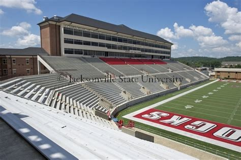 BEST and WORST place to play in FCS   Page 15