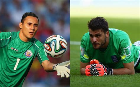 Best and Worst Players on Day 3   2014 FIFA World Cup ...
