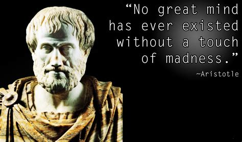 Best Aristotle Quotes And Saying
