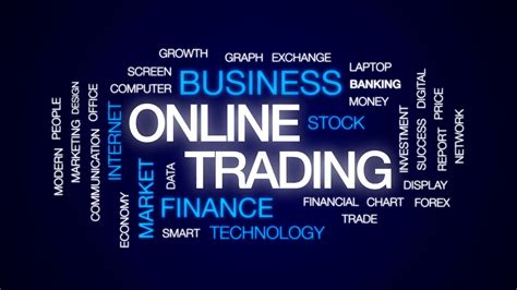 Best Biggest Online Trading Platform in India | Cheap ...