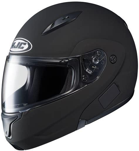 Best Bluetooth Motorcycle Helmet & Headset Reviews ...