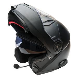 Best Bluetooth Motorcycle Helmets   Cycle Gear