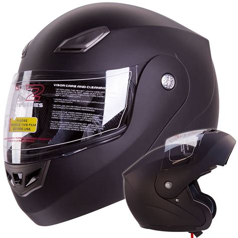 Best Bluetooth Motorcycle Helmets of 2017 | Buying Guide