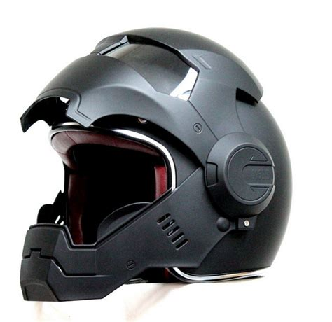 Best Bluetooth Motorcycle Helmets  Updated for 2018