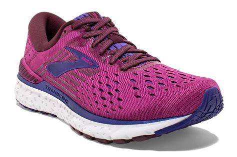 Best Brooks Running Shoes for Women 2019 | Brooks Running ...