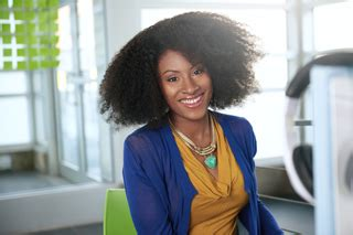 Best Careers for Women: Unconventional Jobs That Pay Well