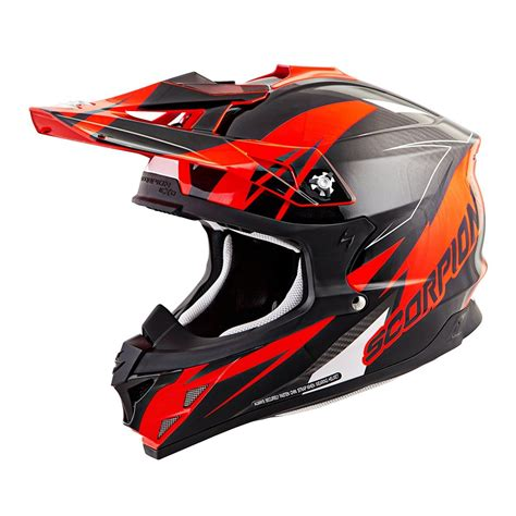 Best Cheap Dirt Bike Helmets 2019   Under 200$ |  Reviewed ...