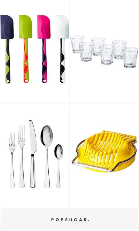 Best Cheap Ikea Kitchen Products | POPSUGAR Food