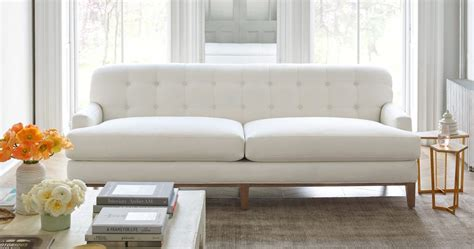 Best Cheap Sofas to Buy Online, According to Designers