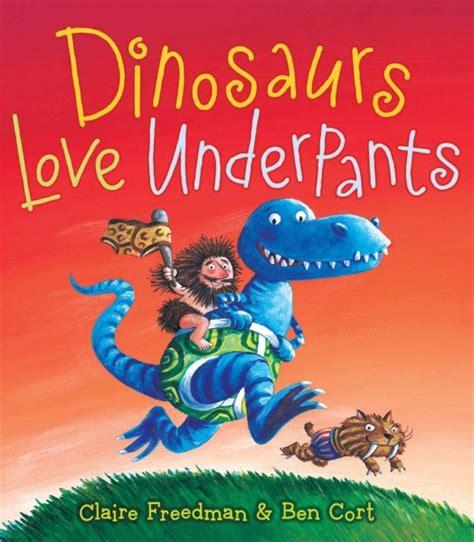 Best Children's Dinosaur Books