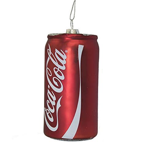 Best Coca cola holiday ornaments  March 2020  ★ TOP VALUE ...