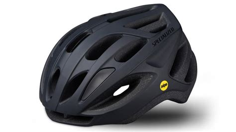 Best cycling helmets: Stay safe with these bike helmets ...
