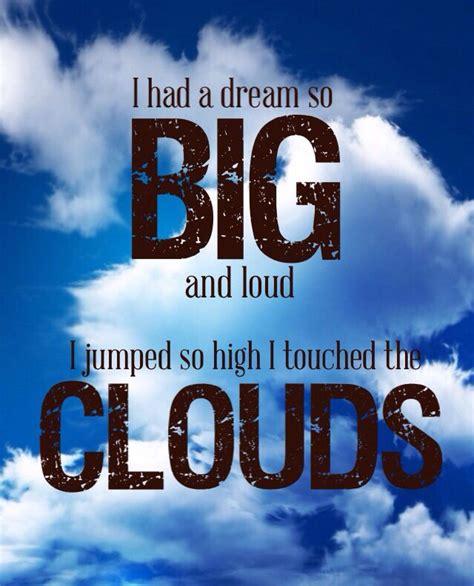 Best day of my life   American authors   Quotes/lyrics ...