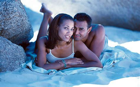 Best Desktop HD Wallpaper   Love Couple Wallpapers