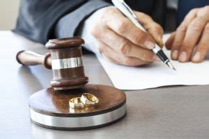 Best Divorce Attorney Groveport, OH | Divorce Lawyer Near Me