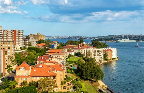 Best family suburbs in Sydney 2020   OpenAgent