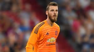 Best fantasy football goalkeepers in the Premier League ...