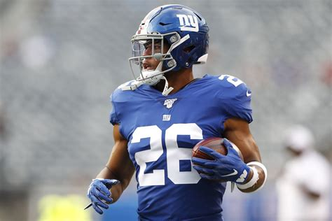 Best fantasy football keepers for 2019   The Washington Post