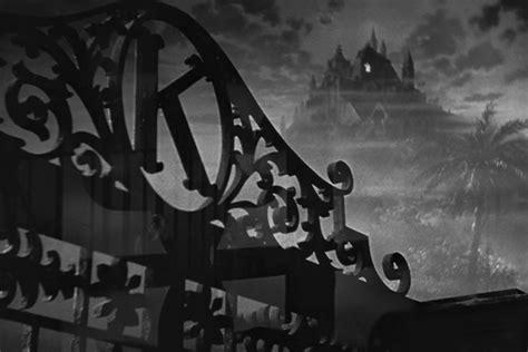 Best Films of Orson Welles   A Potpourri of Vestiges