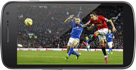 Best football streaming sites to use when your cable ...