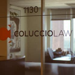 Best Free Consultation Lawyers Near Me   August 2019: Find ...