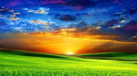 Best Free HD Backgrounds | PixelsTalk.Net