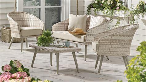 Best garden furniture 2019: Make the most of the summer ...