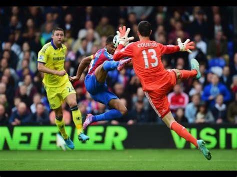 Best Goalkeeper Saves Ever Manuel Neuer Iker Casillas ...