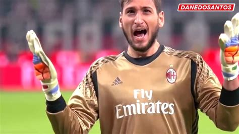 Best goalkeeper saves of all time   YouTube