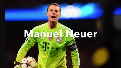 Best Goalkeepers Ever   YouTube