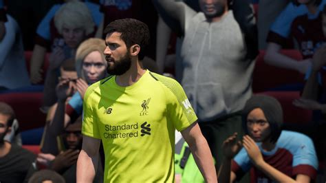 Best goalkeepers FIFA 20: The top 8 for your FUT