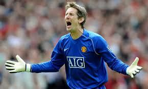 Best Goalkeepers of all time Top 10