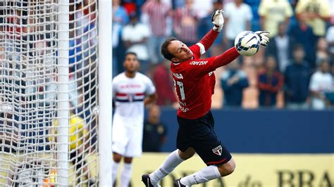 Best Goalkeepers Saves Ever Compilation HD   YouTube
