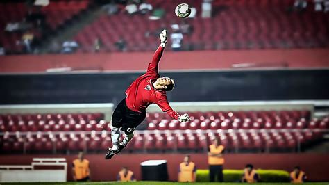 Best Goalkeepers Saves Ever Part 2 ||HD||   YouTube