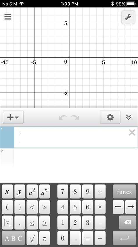 Best graphing calculator apps for iPhone and iPad | iMore
