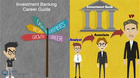Best Guide On Investment Banking Career  Best Expert Advice