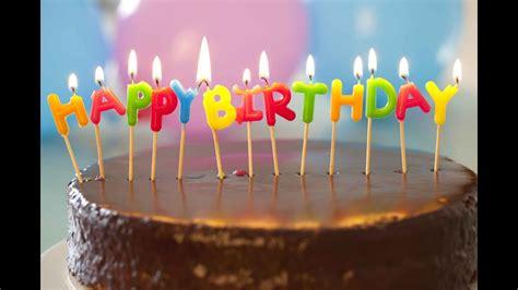 Best Happy Birthday Song   Happy Birthday To You ...