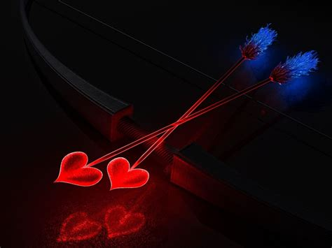 Best Hd Love Romance And Heart Wallpapers Design 086 ...