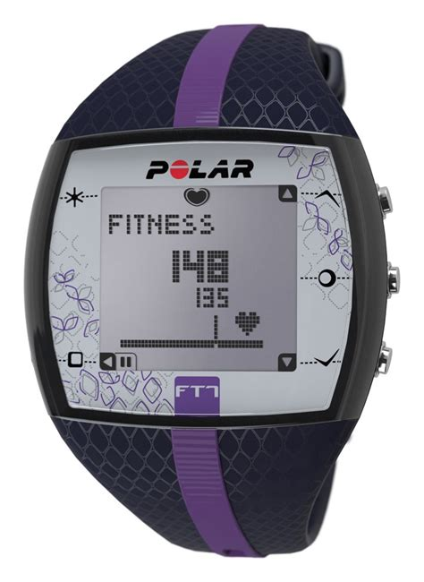 Best Heart Rate Monitors and HRM Watches